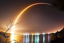 SpaceX Launch: Israel Spacecraft Begins Journey to the Moon