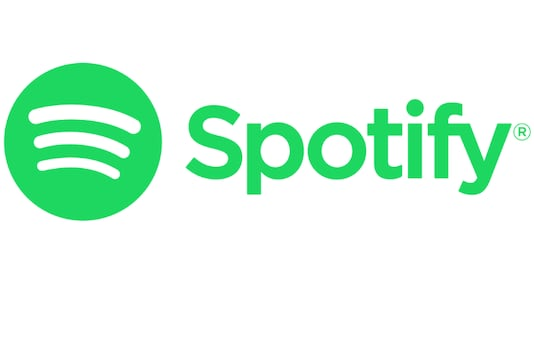 Spotify Premium Users, Good News: Here is How You Can Get 3 Months Free Subscription
