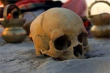 Bihar Man Seeks Permission for Human Sacrifice, Says Son Will be First