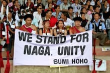 'State Govt is Confusing Us': Naga People's Front Asks for Clarity on Said 'Conclusion' of Naga Peace Talks