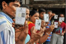 Not Just Ramazan, Chhath Puja to Also Affect Voter Turnout in Bihar's First Phase of Lok Sabha Polls