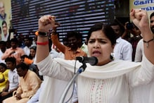 Poonam Mahajan Faces Backlash After Calling Pawar 'Shakuni Mama', Mamata Didi 'Manthara'