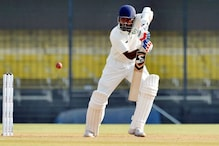 Ageless Jaffer Continues Building Already Imposing Legacy