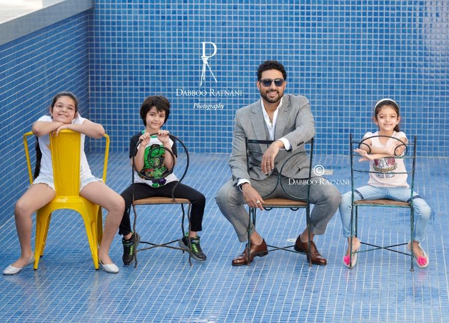 With-Daboos-Kids
