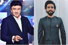 Did Amaal Just Take a Dig at Uncle Anu Malik With His 'I'm Not Anu Malik' Remark?