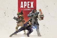 PUBG, Fortnite Rival Apex Legends Already Has 50 Million Players in One Month