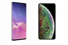 Samsung Galaxy S10 Plus Vs Apple iPhone XS Max:  Which is The Ultimate Flagship Phone?