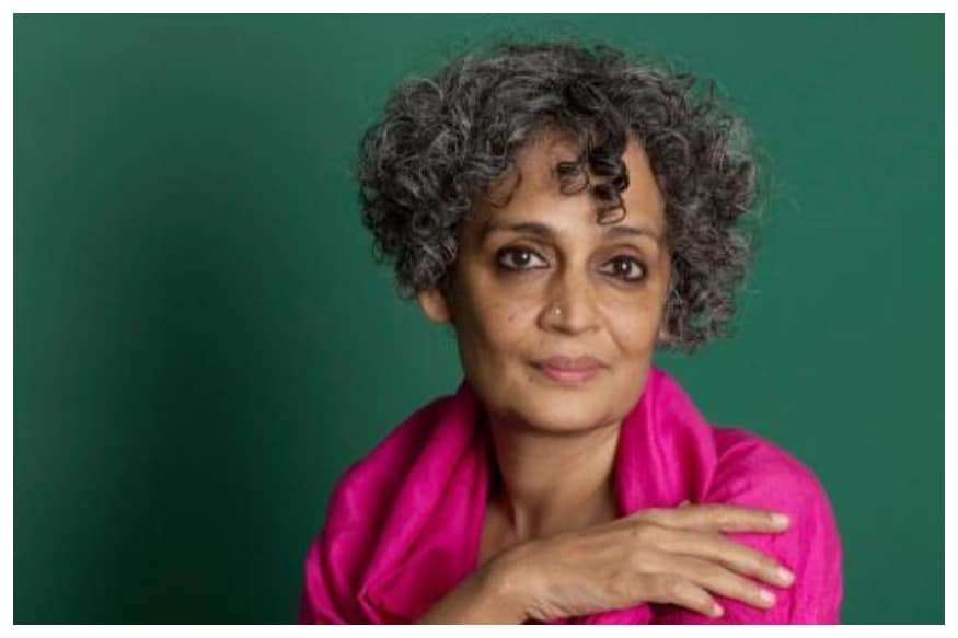 Happy birthday Arundhati Roy: 5 Books by the Author One Must Read