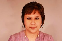 Journalist Barkha Dutt Condemns Twitter for Blocking Account After Abuse Online