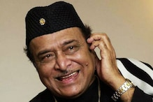 Dr Bhupen Hazarika Birth Anniversary: 5 Songs by the Maestro One Must Listen To