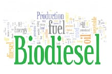 Delhi-Based BioD Sells Over 10 Million Litres of Biodiesel Within First Year of Operation