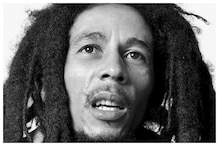 10 Powerful Bob Marley Songs of Protest and Revolution That Are Still Relevant Today