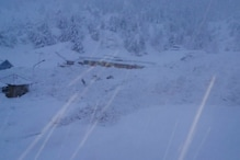 At Least Two Killed in Separate Avalanches in Northern Italy