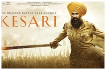 Kesari: Will Akshay Kumar's Film Surpass Gully Boy and Total Dhamaal's Opening Weekend Collection?