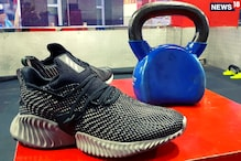 Adidas Alphabounce Instinct Review: Sturdy, Springy and Agile