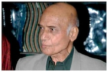 Remembering Khayyam: Listen to These Immortal Compositions by the Late Maestro
