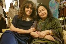 Mahaul Badal Gaya Hai, Says Akademi Award Winning Ghazal Singer From Ayodhya