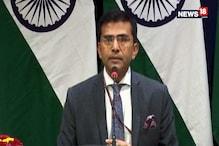 Indian Pilot Missing After MiG-21 Crash; Pakistan Claims He's Been Captured