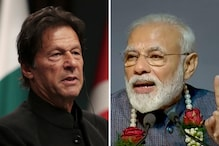 Pakistan Makes Exception for PM Modi, Allows Him to Fly Via its Airspace After India's Request: Report