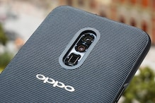 Oppo Aims to Double Smartphone Manufacturing Capacity in India, Create 15,000 Jobs