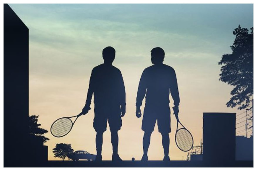 Paddleton Review: Tender Bromance Between Ray Romano and Mark Duplass is A Whiff of Fresh Air