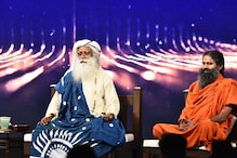 I Am Not Against Brahmans, But Brahminism and Casteism: Baba Ramdev