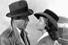 As the Oscars are Ready to Roll, 1944 Best Picture 'Casablanca' Remains a Timeless Gem