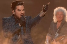 Oscars 2019: Adam Lambert, Queen 'Rock' Hollywood With Their Opening Act at 91st Academy Awards