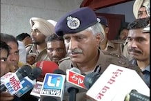 Summoned by SIT, Former Punjab Top Cop Says  Sacrilege Firing Incidents Being Used for Political Mileage
