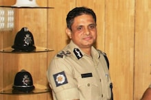 WB Govt Revokes Order of Giving Additional Charges to Former Top Cop Rajeev Kumar