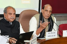 Centre Asks States to Ensure Security of Students, Residents Belonging to J&K