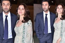 When are You Getting Married to Ranbir Kapoor? Alia Bhatt Finally Answers the Inevitable Question