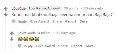 reddit 1