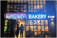 Karachi Bakery Outlet in Bengaluru Covers 'Karachi' Under Pressure from Mob
