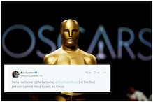 Oscar Trivia: Twitter Can't Get Enough of These Fascinating Facts About This Year's Winners