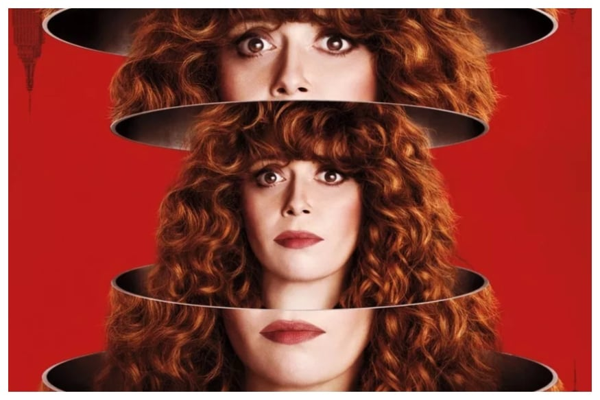 Russian Doll Review: Death Is Not Morbid in this Engaging Netflix Show
