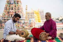 Sarvam Thaala Mayam Movie Review: A Lovely Piece of Work on Carnatic Music from Rajiv Menon