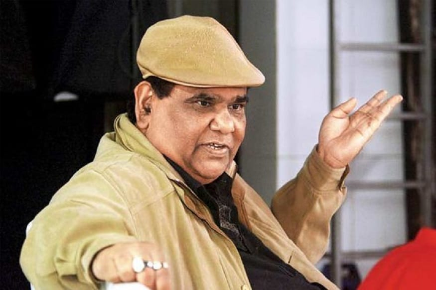 Actor Satish Kaushik's 5 Theatres Torched in Itanagar Violence