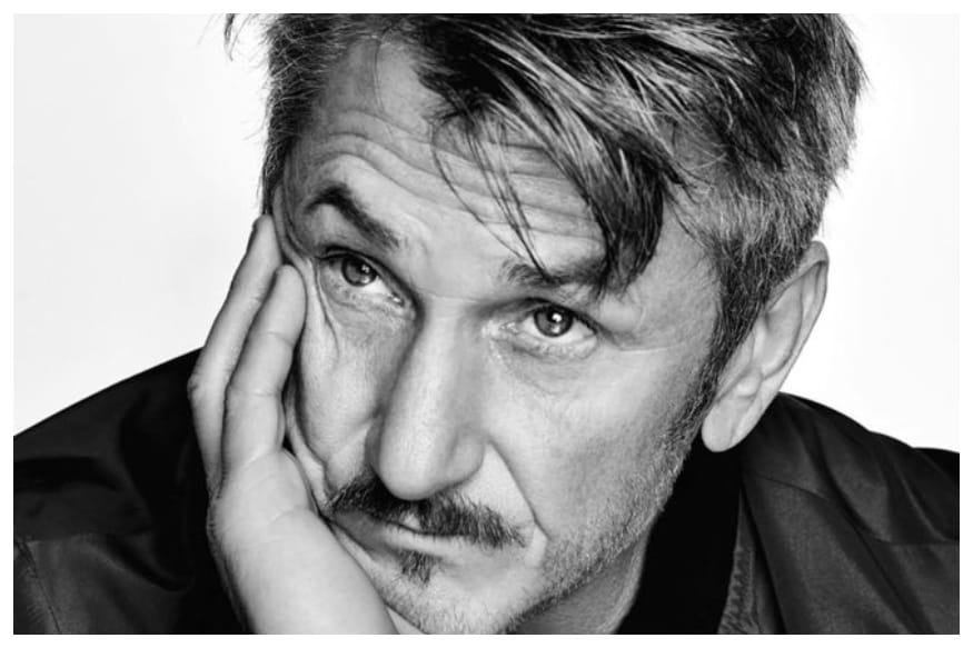 On Sean Penn's Birthday, 5 of His Films That You Must Absolutely Watch
