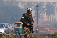 Over 1,300 Security Personnel Freed After Centre Removes VIP Security Cover of Politicians, Lawmakers
