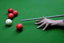 Snooker World Championship Postponed Over Coronavirus, WST Aims for July or August Tournament