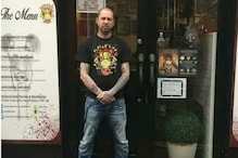 British Tattooist Admits to Taking off Customers' Ears, Nipples and Giving Them Tongue Splits