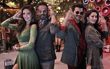Speaker Phat Jaaye: Total Dhamaal's New Song Is an Exercise In Futility