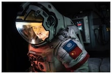 The Next Big Sci-Fi: Chinese Film The Wandering Earth Attempts to Lift Our Planet Out of The Solar System