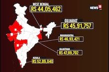 What Does it Cost to Contest Elections?