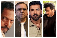 Amid #MeToo Allegations, Nana Patekar to Feature in Welcome 3 and 4 With John Abraham & Anil Kapoor