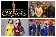 India-based Documentary Wins at Oscars, Green Book Best Picture, Bradley Cooper Loses Best Actor Award to Rami Malek