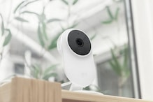 Xiaomi Mi Home Security Camera Basic launched in India For Rs 1,999: Here Are The Details