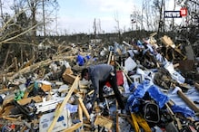 Tornadoes in Alabama Cause Deaths and Destruction