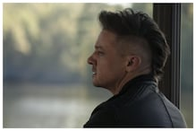 Avengers Endgame: Jeremy Renner's New Hawkeye Hairdo is Attention Worthy, But Fans Are Divided